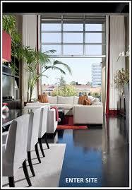 Interior Designer Orange County by Cj Interiors