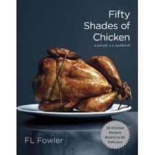 livres cuisine un livre de cuisine érotique bouquiner