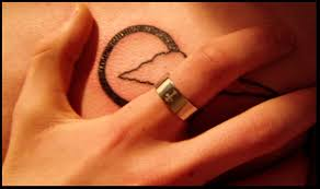 30 cloud tattoos slodive ideas trending tattoona