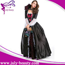 Halloween Costume Devil Woman Halloween Costume Devil Party Carnival Cosplay Devil