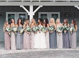 best 25 grey bridesmaid dresses ideas on pinterest grey