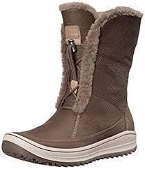 amazon com ecco s kiev 21 popular ecco boots womens sobatapk com