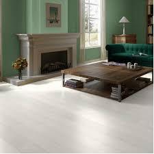 Pure White Laminate Flooring - ash pure white wood flooring