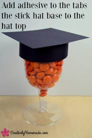 graduation party favors graduation hat party favors that your guests will about