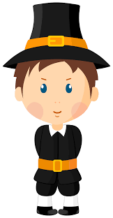 boy clipart pilgrim boy png clipart image gallery yopriceville high quality