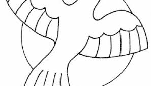 arabic alphabet coloring pages tha is for thu u0027ban a crafty arab