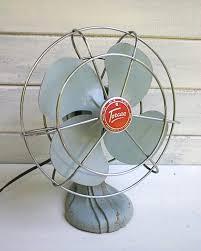 fancy fans summertime sourcelist fancy fans apartment therapy