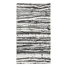 Black And White Bathroom Rug by Luxury Bath Rugs You Can Sink Your Toes In European Styles From