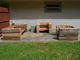 Reclaimed Wood Furniture Reclaimed Barn Wood Furniture Old U2014 Crustpizza Decor