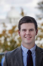 Mack Barnes Md News Alabama Political Reporter