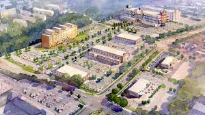home design outlet center philadelphia vf finalizes sale of outlet center to philadelphia firm wfmz