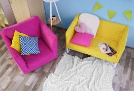 current fabric and design trends interiorsmade eezzy