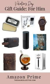 best gifts 2017 for him valentine u0027s day gift guide for him amazon prime