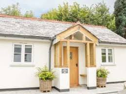Cottages For Rent In Uk by Devon Holiday Cottages Self Catering Cottages To Rent In Devon