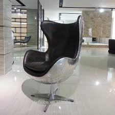 oval eye ball chair oval eye ball chair suppliers and