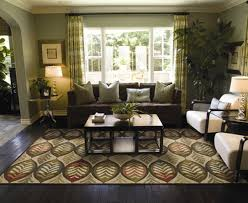 What Does Transitional Style Mean - transitional home decor with how to master transitional style