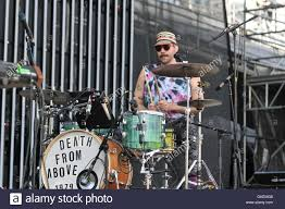rock artist who died 2016 rock on the range 2016 music festival at mapfre stadium in columbus