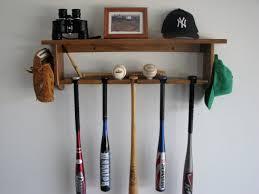 Baseball Bat Wall Mount Baseball Bat Shelves Images Reverse Search