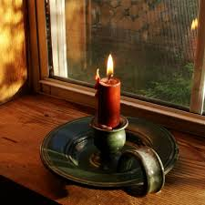 8tracks radio candle in the window 26 songs free and