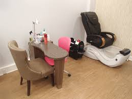 Luna Laminate Flooring Reviews Salon Di Luna Hair Salons In Ridgewood Nj Salonsearch Com