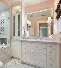 bathroom suites ideas bathroom suite ideas bathroom ideas