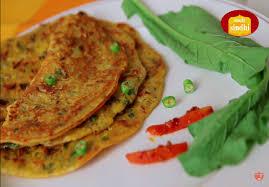 rice chakli recipe ifn ifn snack archives ifn ifn