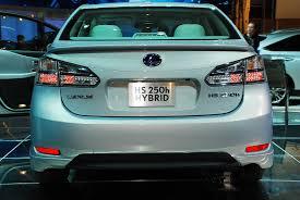 lexus hs 250h premium pictures on lexus hs 250h fuel cell component genuine auto parts