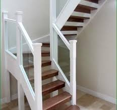Difference Between Banister And Balustrade Know Your Stairs