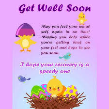 198 best get well junk images on pinterest online greeting cards