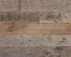 m a d e r a simply wood floors designed by naturem a d e r a