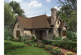 free cottage house plans darts design com entranching storybook cottage plans