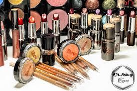 Artistry Makeup Prices Artistry Makeup Vs Show Makeup By Fabio Stefano U2013 Vero Makeup Artist