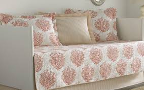 daybed twin daybed covers top twin daybed slipcover u201a mesmerize