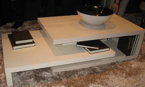 center table design for living room center table designs living room tables living