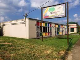 passport health plan expands development site in west louisville