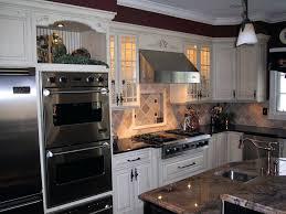 cuisine 7m2 la metamorphose d un couloir de 7m2 en cuisine 4520php cuisine