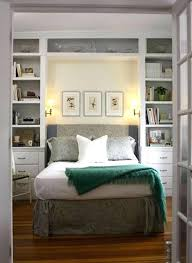 Master Bedroom Design For Small Space Simple Master Bedroom Ideas Charming Small Bedroom Modern Design