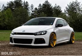 volkswagen scirocco r modified volkswagen scirocco the latest news and reviews with the best