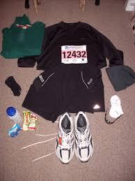 thanksgiving atlanta half marathon atlanta half marathon adam j copeland