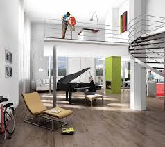 Schlafzimmer Im Loft Einrichten Wohnen Soll Erlebnisqualität Haben Haus U0026 Garten Badische Zeitung