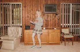bedroom lyrics party in your bedroom lyrics 2018 athelred com