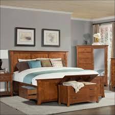 bedroom fabulous rustic wooden bed frames barnwood beds barnwood