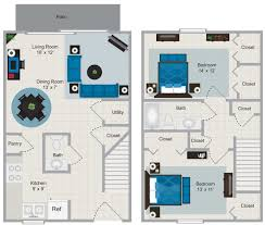 draw your floor plans quickly and easily sofie mai pulse