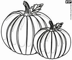 thanksgiving pumpkins coloring pages thanksgiving day coloring pages printable games