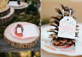 bridal brunch favors woodland bridal shower inspiration bachelorette shower 100