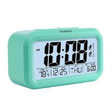 best light alarm clock top 10 best clock radios for bedroom in 2018 reviews eproductfinder