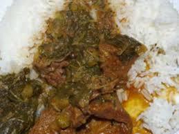 cuisine antou antou cuisine 56 images curry de porc au fruit à par christian