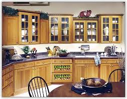 Kitchen Cabinet Layout Tool Entranching Kitchen Cabinet Design Tools In Tool Find Your Home