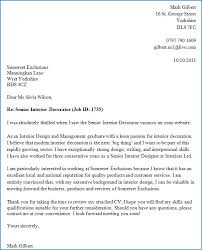 a covering letter cover letters jo14seek l1 f covering letter
