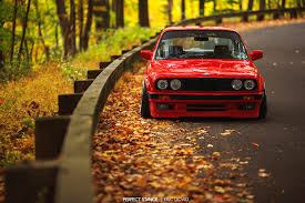 bmw e30 bmw e30 stance eric dowd canon 5d mkiii canon 1 flickr